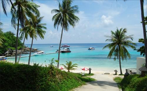 普吉岛游费用_普吉岛旅游团购_去普吉岛旅游要多少钱_普吉岛旅游报价