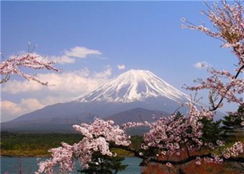 日本特价旅游_日本旅游时间_去日本旅游要多少钱_日本旅游报价