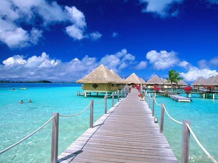 巴厘岛专题旅游